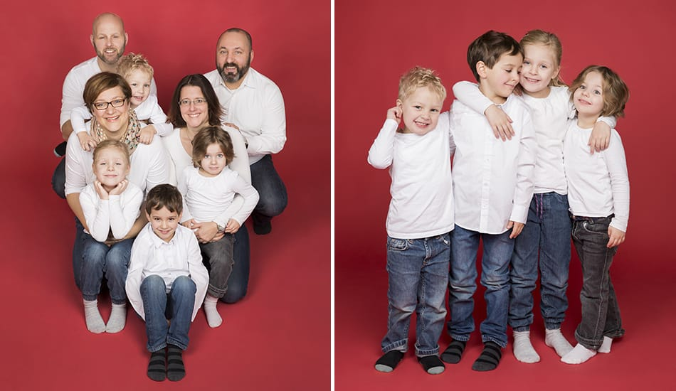 Familienfotos Berlin, Portraitfotografen