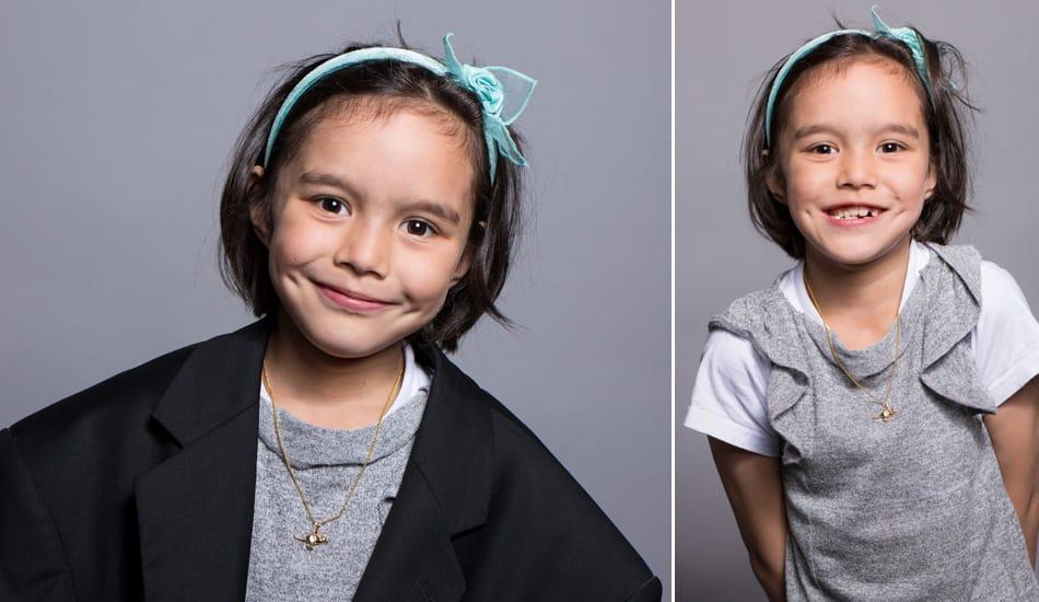 Kinderfotografie, Familenfotos, schöne Portraitbilder