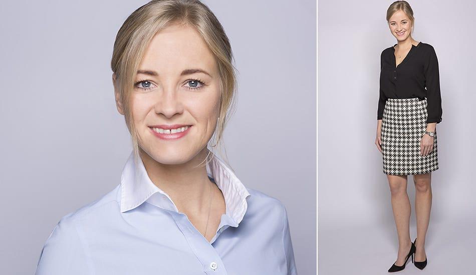 professionelle Firmenportraits, fotoshooting Berlin