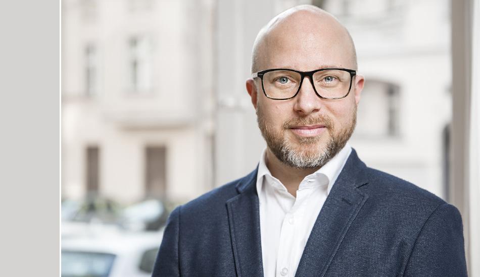 Erstklassige Bewerbungsfotos Businessportraits Fotostudio Berlin