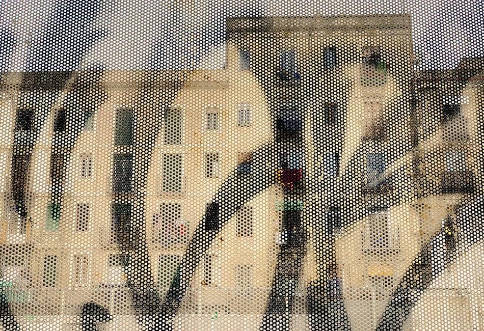 Streetfotografie, Fotograf Ludwig, Berlin