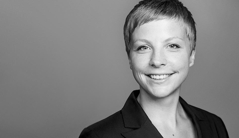 Professionelle Businessportraits vom Fotografen aus Berlin
