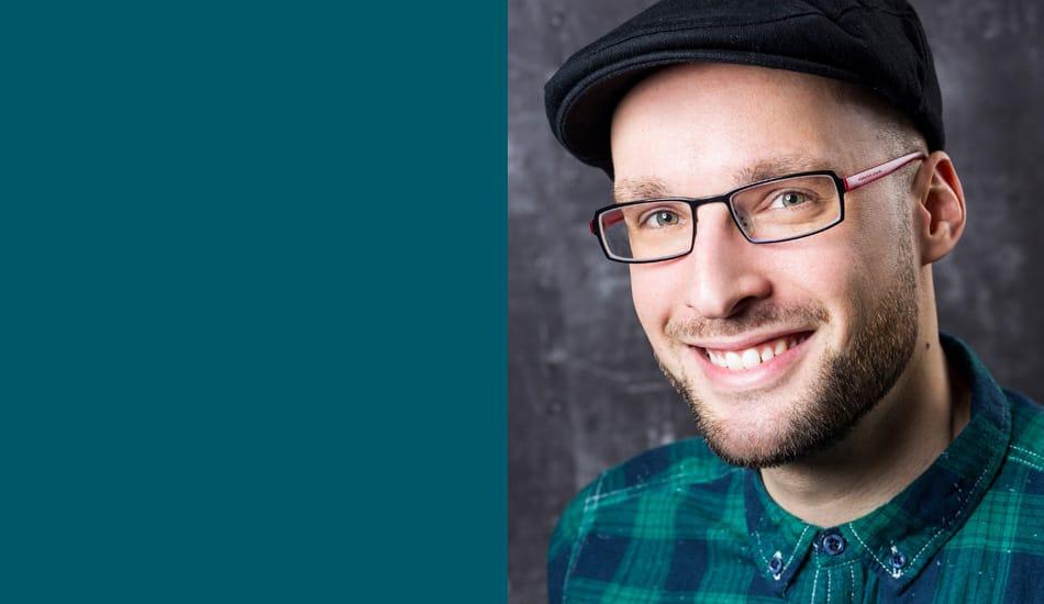 Portraitfotograf,  Portraitfotografie