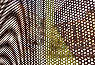Fotografie, Kunst, Berlin